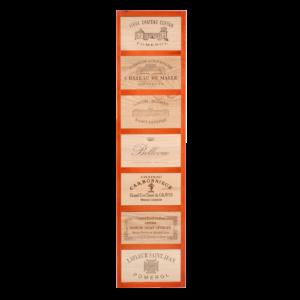 Rangement-haut-11-bouteilles-orange