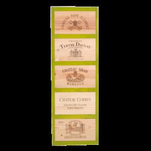 rangement-8-bouteilles-moyens-vert