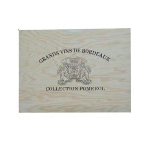 set-de-table-collection-pomerol